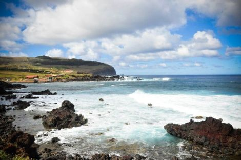 isla-de-pascua-chile-nati-bainotti-mi-vida-en-una-mochila3