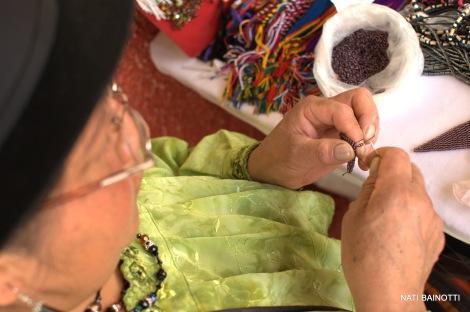saraguro-ecuador-nati-bainotti-mi-vida-en-una-mochila (2)