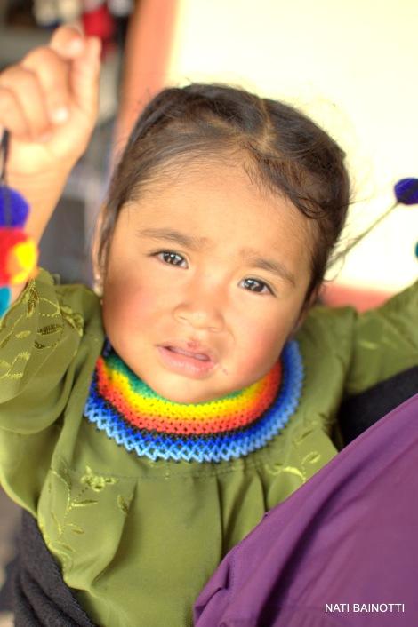 saraguro-ecuador-nati-bainotti-mi-vida-en-una-mochila (4)