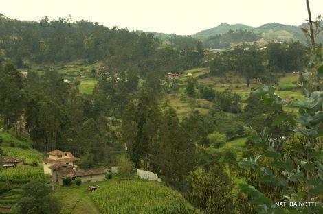 saraguro-ecuador-nati-bainotti-mi-vida-en-una-mochila (9)