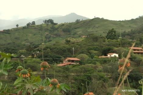 vilcabamba-ecuador-nati-bainotti-mi-vida-en-una-mochila (3)