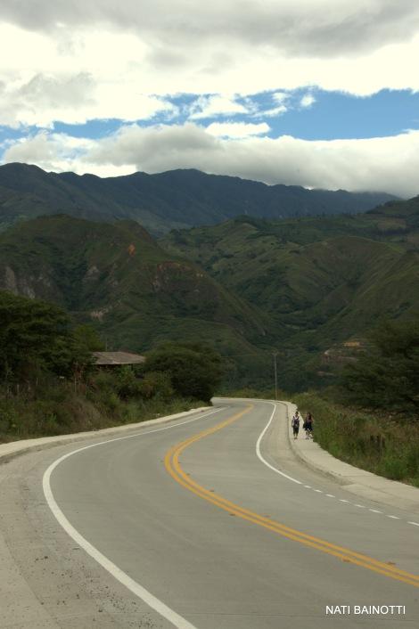 vilcabamba-ecuador-nati-bainotti-mi-vida-en-una-mochila (4)